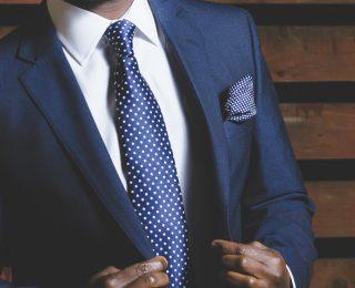 65e991cf4629b Producent odzieży męskiej— garnitury, koszule, płaszcze i dodatki